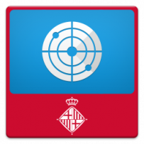 icona App Trànsit