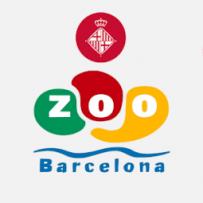 Zoo Barcelona app icon