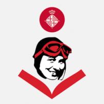 Icona App BCN Paisatge