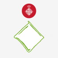 Icona app Barcino 3D