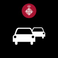 Routes in Sant Andreu app icon