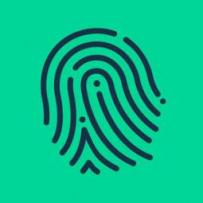 BCN Paisatge app icon