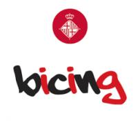 Icona App Vincles BCN