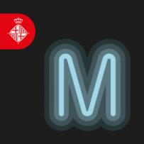 ONaparcar residents app icon