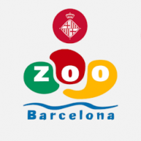Icono App Zoo Barcelona