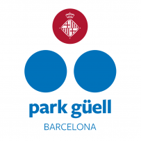 Park Güell icon