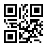 Captura este código QR con tu móvil para acceder directamente a la tienda de aplicaciones.