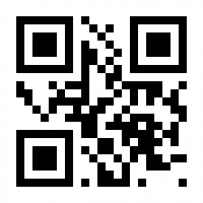 Captura aquest codi QR amb el teu mòbil per accedir directament a la botiga d'aplicacions.