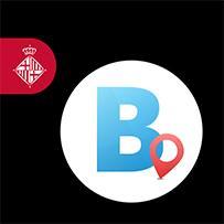 Icono web app PICS