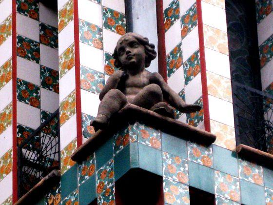 Imatge 1 de Ramon Sales Encinas
