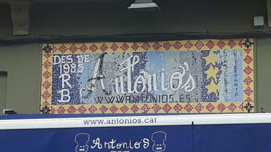 Imatge 1 de Montserrat