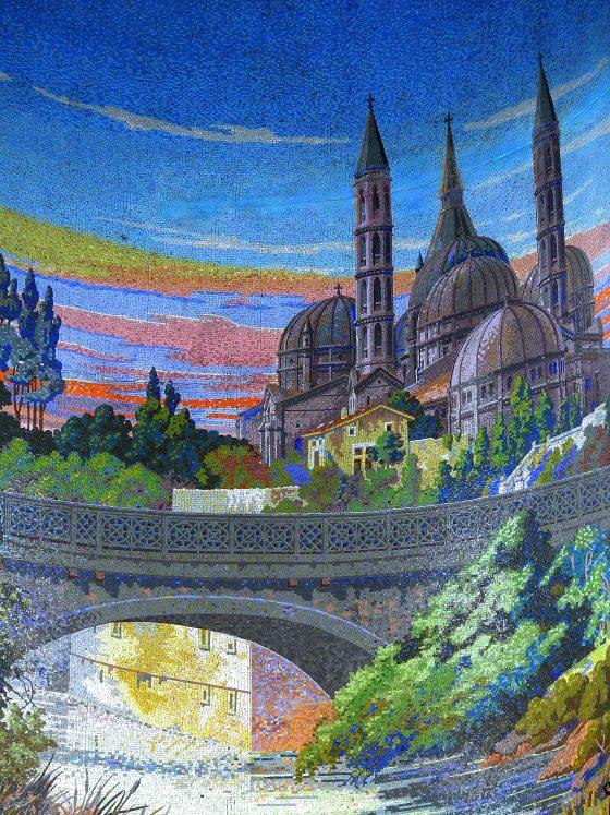 Imatge 1 de Pietro Colonna-Preti