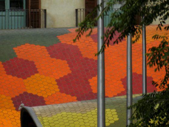 Imatge 0 de Pietro Colonna-Preti