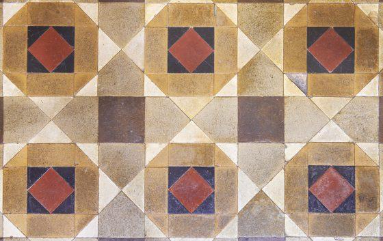 Imatge 1 de Biblioteca de Catalunya. Digitalització