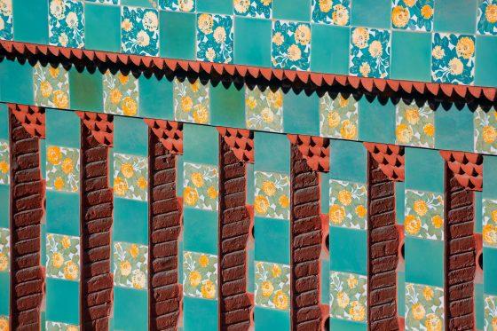 Imatge 0 de Casa Vicens