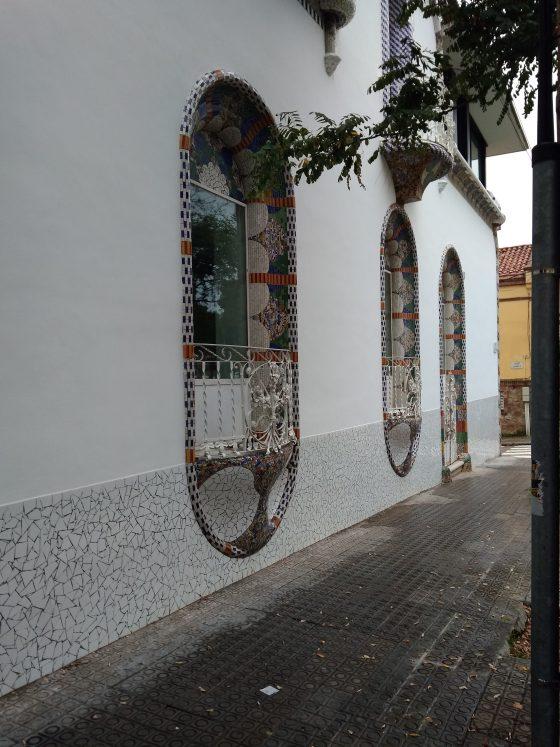 Imatge 0 de Eloy Fernández Castillo