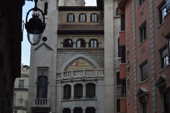 Imatge 1 de Eloy Fernández Castillo