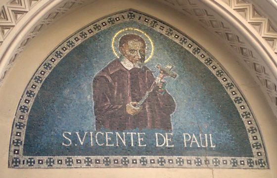 Imatge 0 de Servei d'Arqueologia de Barcelona