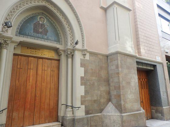 Imatge 1 de Servei d'Arqueologia de Barcelona