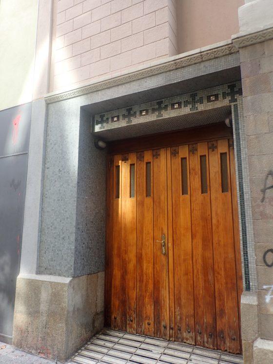 Imatge 2 de Servei d'Arqueologia de Barcelona