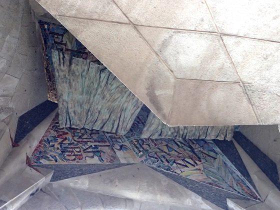 Imatge 0 de Servei d'Arqueologia