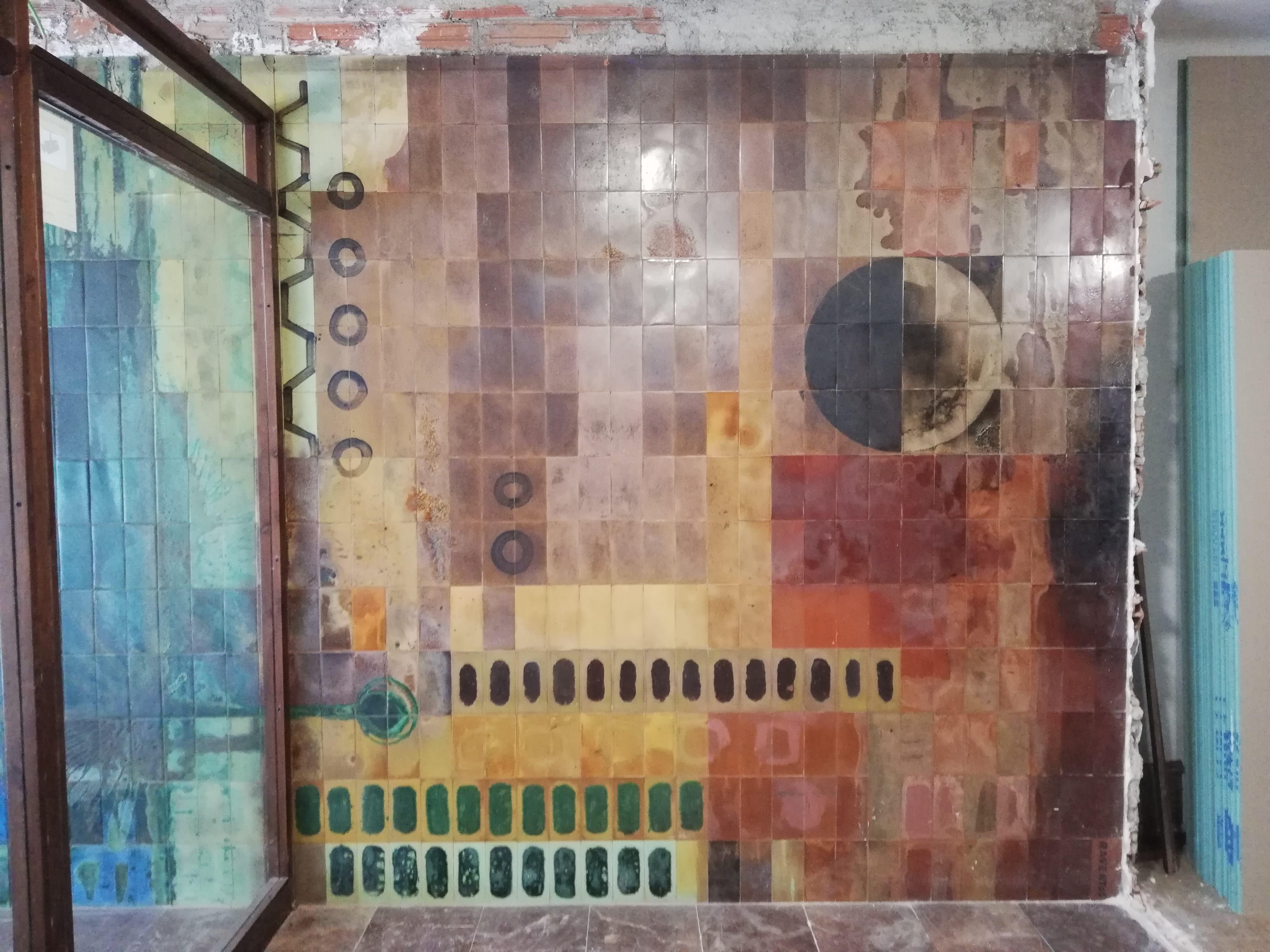 (Foto: Servei d'Arqueologia)