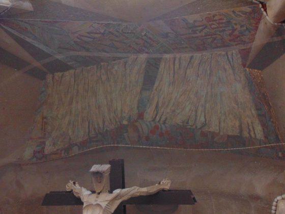 Imatge 1 de Servei d'Arqueologia