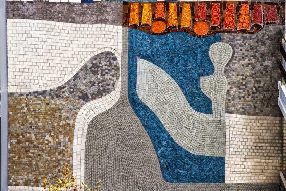 Imatge 6 de Tomás Mayral Hernández