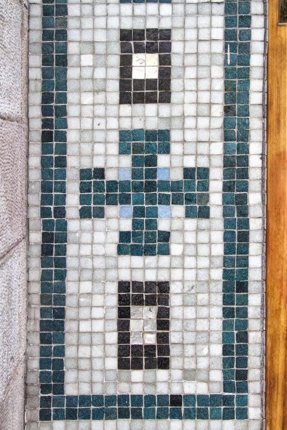Imatge 4 de Tomás Mayral Hernández