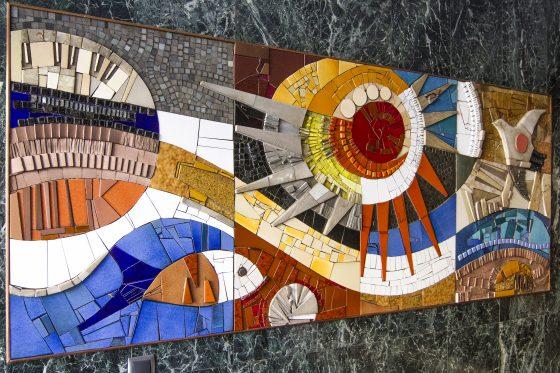 Imatge 5 de Tomás Mayral Hernández