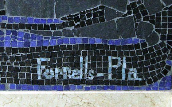 Imatge 2 de Tomás Mayral Hernández