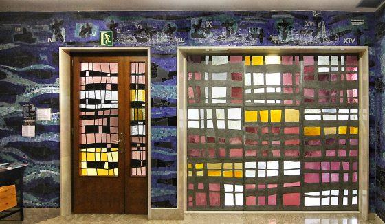 Imatge 3 de Tomás Mayral Hernández