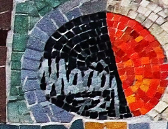 Imatge 1 de Tomás Mayral Hernández