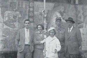 Angelo Gil Falcó