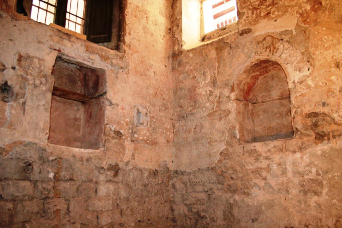 Carrer de Lledò, 7. Torre 28
