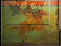 El cavaller de Barcino
