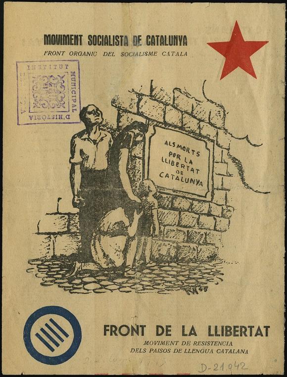 FV_19450000_Moviment Socialista Catalunya_001