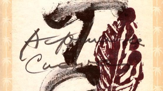 Mujeres de la resistencia, de Tomasa Cuevas. Barcelona : Sirocco, 1986. Tercer volum de la sèrie Cárcel de mujeres, amb testimonis de dones que van viure a les presons franquistes. La col•lecció d'entrevistes està dipositada a l'AHCB.    AHCB. Biblioteca. Col 8º 163 (7)