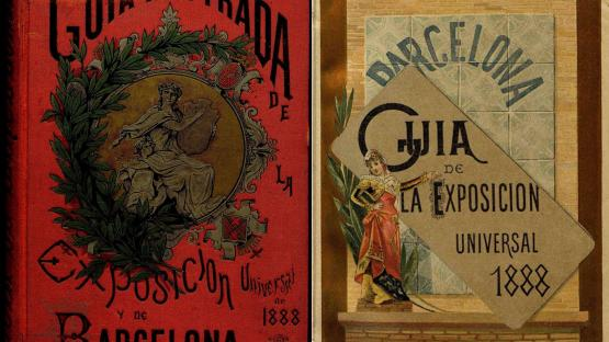 Guia Ilustrada, de Valero de Tornos