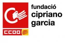 Fundació Cipriano García