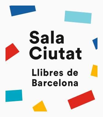 Banner Sala Ciutat 2021