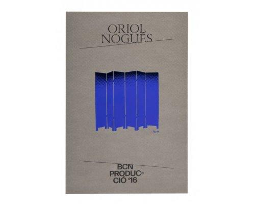Oriol Nogués