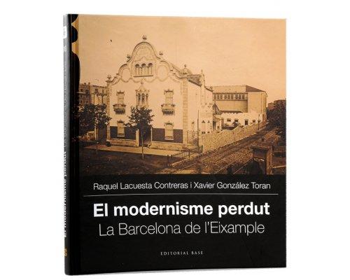 El modernisme perdut II