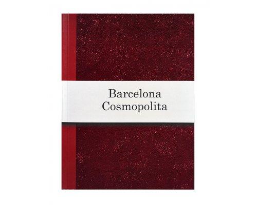 Barcelona cosmopolita