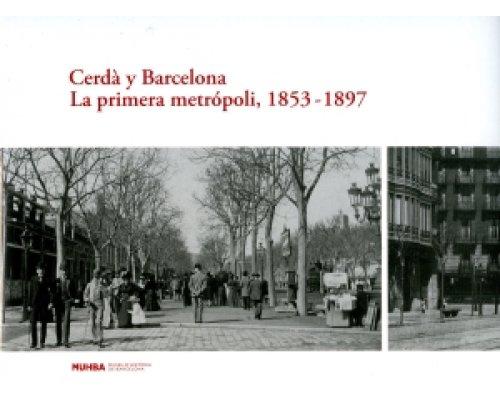 Cerdà i Barcelona
