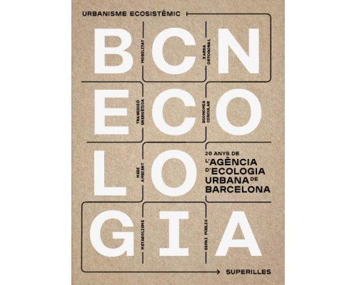 BCNecologia