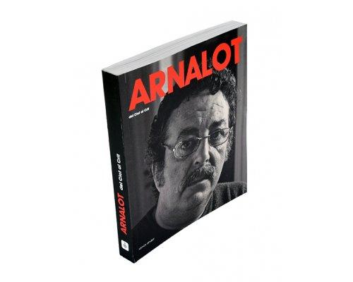 Arnalot