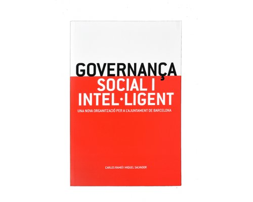 Governança social i intel·ligent