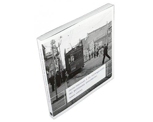 Sants-Montjuïc i la salvaguarda del patrimoni documental
