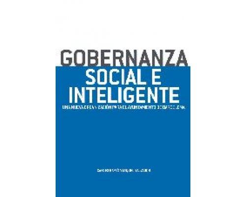 Gobernanza social e inteligente